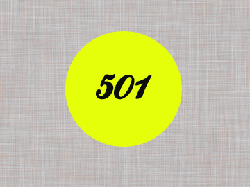 501_ft