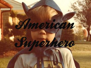 AmericanSuperheo_ft