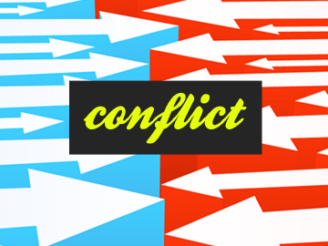 conflict_ft