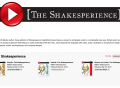 The Shakesperience